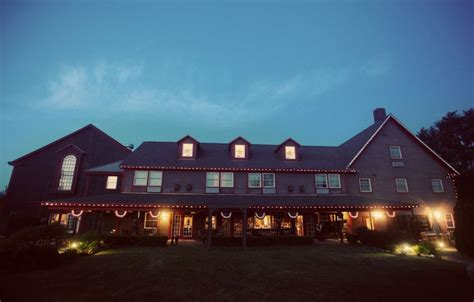 studio 8 plymouth nh 17 best images about new hshire rustic wedding venues
