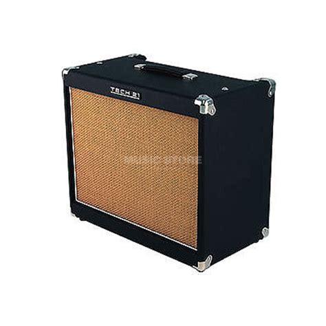 building a guitar extension cabinet tech 21 sans power engine 60 guitar extension cabinet
