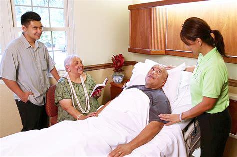 st francis celebrating national nursing home week may 8