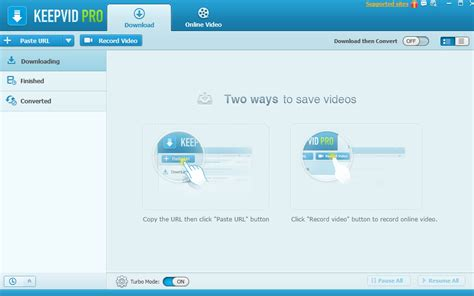 keepvid download youtube videos safe official keepvid download youtube videos download search