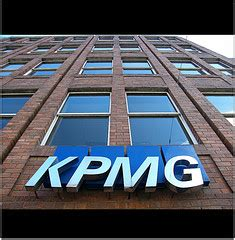 Kpmg Mba Finance by Kpmg To Increase Cus Hiring By 30 Within Advisory