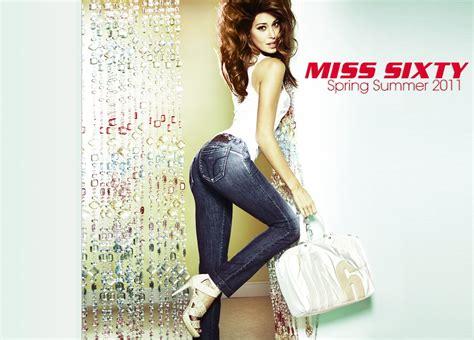 miss sedere miss sixty arainmunda