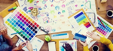 visual communication design job opportunities a creative career as a graphic designer in south africa
