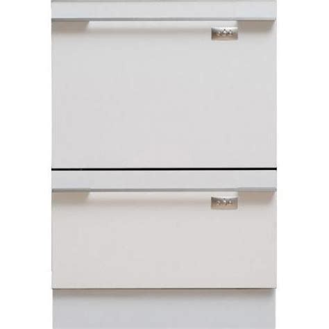where to buy fisher paykel dd24dhti6 24 drawer