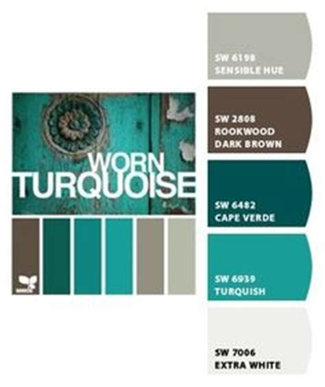 house of turquoise your favorite turquoise paint colors rachael edwards
