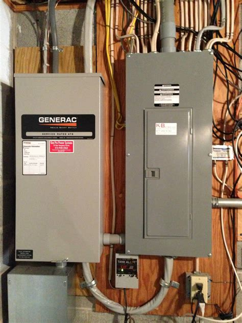 residential electrician services greater philadelphia area