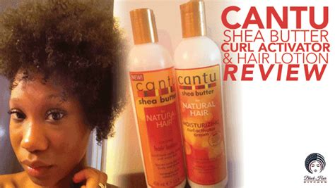 curl activator cantu on short hair men cantu shea butter curl activator cream and creamy hair