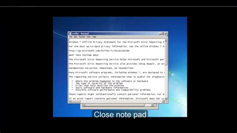 reset windows vista password youtube reset windows 7 password without cd or software youtube