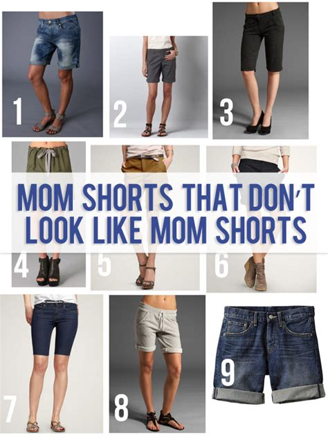 Julias Dont Look Like by Shorts That Don T Look Like Shorts