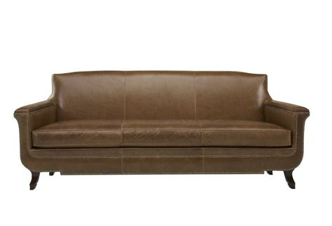 80 inch sofa table sofa design 80 inch sofa 76 inch sofa 80 inch sofa table