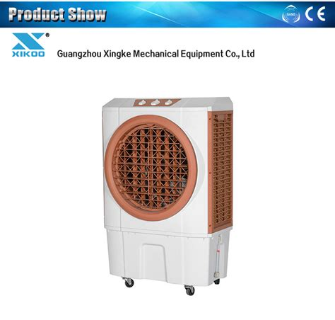 cold air fan walmart energy saving floor standing walmart air fan buy