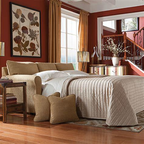 la z boy premier supreme comfort sleep sofa mattress sofa warehouse furniture
