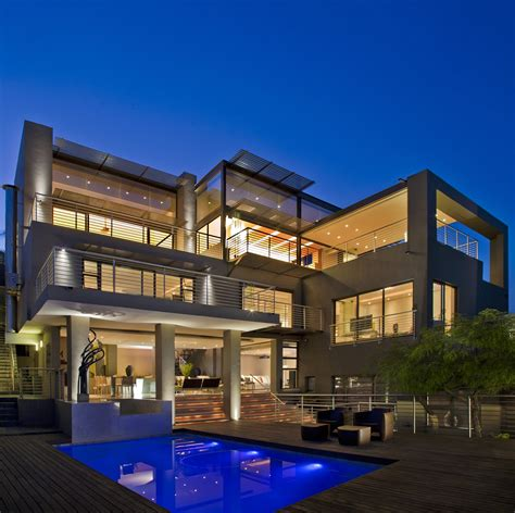 21st century homes world of architecture mansion houses as castles of 21st
