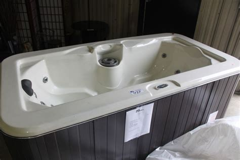 2 person bathtub home depot 28 images 2 person bathtub