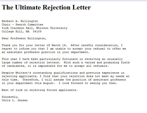 cover letter dear professor overview for bmwknight07