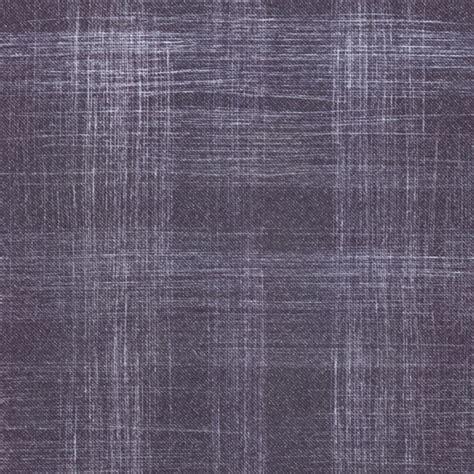 Plaid Futon Cover by Sleep Concepts Mattress Futon Factory Amish Rustics