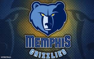 Grizzlies Memphis Grizzlies Pokemon Go Search For Tips Tricks