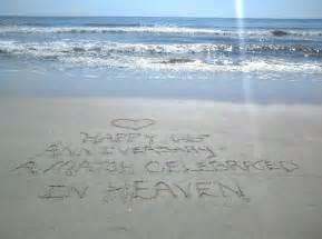 Happy anniversary in heaven for pinterest