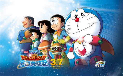 movie for doraemon doraemon the movie 2015 newhairstylesformen2014 com
