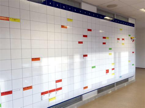 Calendar Whiteboard Whiteboard Wall Calendar Logovisual