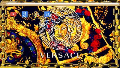 versace theme for google chrome versace chrome themes themebeta