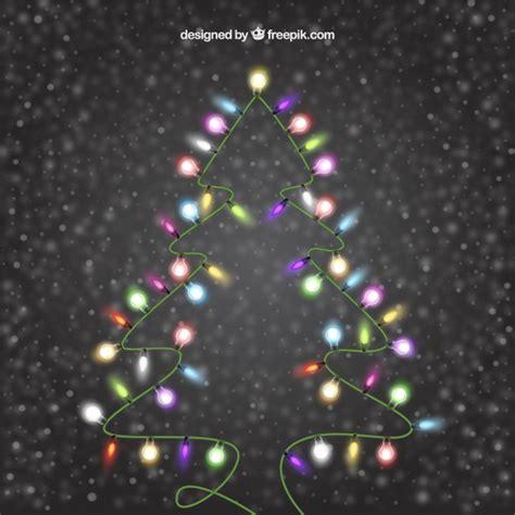 luces de colores que hace un 225 rbol de navidad descargar