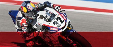 red bull motocross helmet sale 100 red bull motocross helmet for sale dirt bike