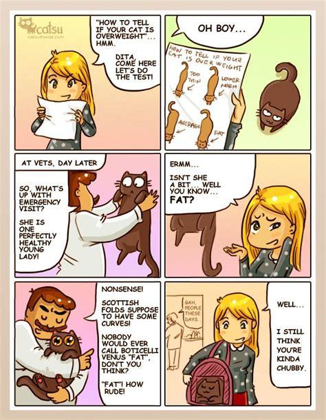 Zy 99 Cat Boy 17 Best Images About Comics On Cat Comics