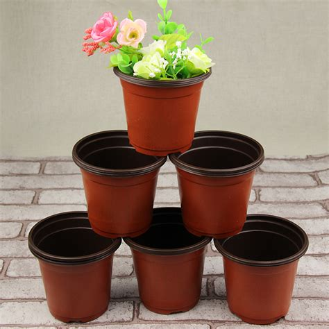 small flower pot online buy wholesale flower pot from china flower pot