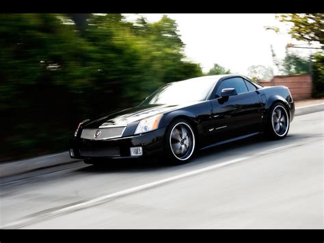 how it works cars 2008 cadillac xlr v parental controls 2008 d3 cadillac xlr v front and side speed 1280x960 wallpaper