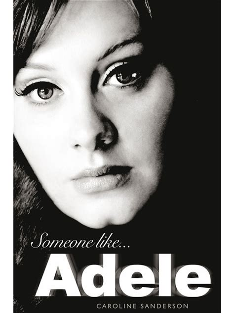 adele easy biography sheet music adele 21 piano vocal and guitar