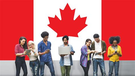 Of Alberta Mba Fees For International Students by Top Student Nationalities In Canada Who Studies There