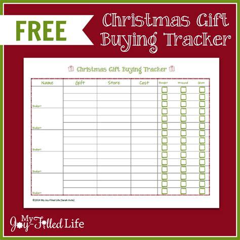 cherished christmas gifts a free printable christmas
