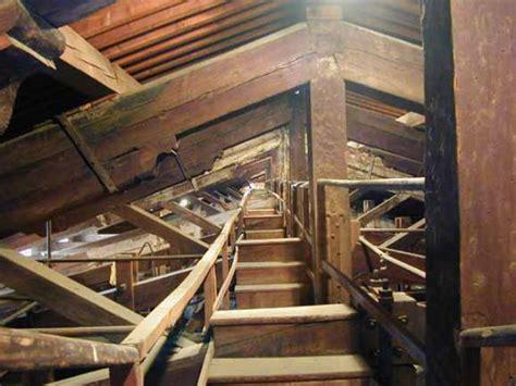 la soffitta florence la soffitta garret of palazzo vecchio florence