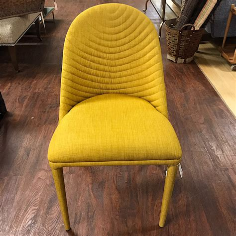 yellow upholstered dining chair alluring yellow upholstered dining chair kudzu antiques