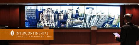 Ihg Help Desk by Intercontinental Hotel Ascend Studios