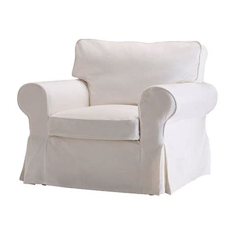 ikea easy chair covers ektorp chair cover blekinge white ikea