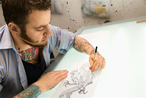 online tattoo consultation tattoo shop etiquette everything you need to know ink vivo