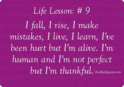life tutorial quotes inspirational quotes about life lessons image quotes at