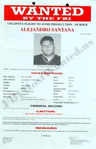 fbi wanted poster template blank poster psd detail pictures models picture
