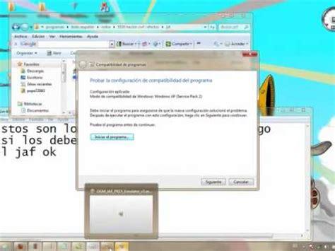 tutorial hack nokia x5 tutorial nokia hack 5530 firmeware 30 0 009 con romparcher