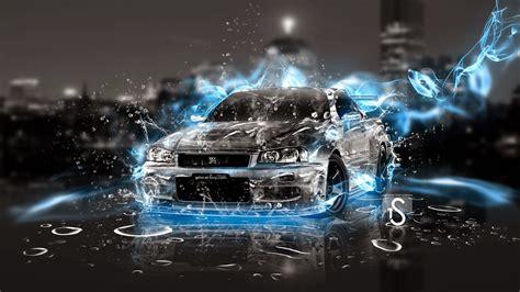 5d car wallpaper cool wallpapers car with blue free 4d wallpaper