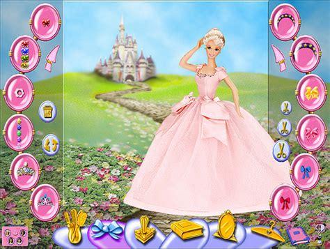 download full version barbie games barbie beauty styler pc game free download noor mahsood