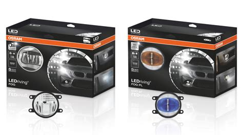osram lade auto automotive guarantees osram automotive