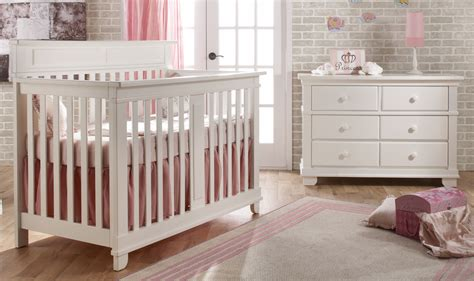 Torino Crib by Pali Products Torino Collection
