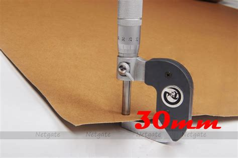 pattern drafting paper roll 10m kraft paper roll 250gsm 1000mm wide pattern drafting