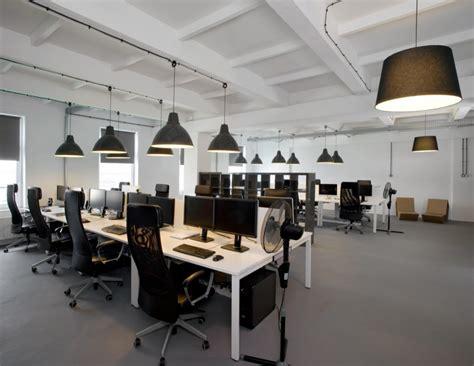 arch studio marzua oficina pride and glory por morpho studio