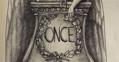 tattoo angel of grief angel of grief tattoo tattoos pinterest grief