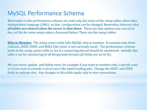mysql alter table add column exle mysql alter table add column after performance review