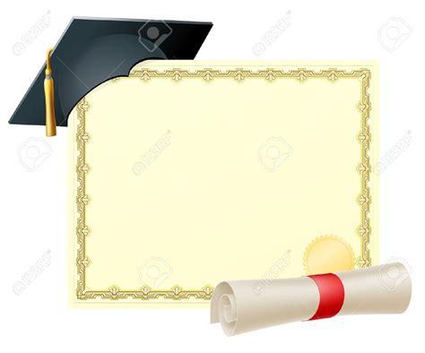 cornici per diplomi cornici per diplomi zk66 pineglen